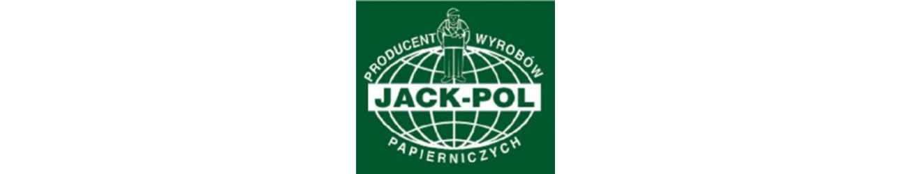 jack pol